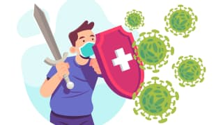 Pfizer, Moderna & BioNTech vaccines pass high antibodies to fetuses inside the womb: Study