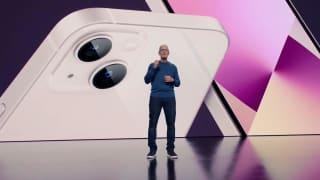 Apple ने 'दम मारो दम' गाने के म्यूजिक के साथ बनाया iPhone 13 का वीडियो, खूब हो रहा VIRAL