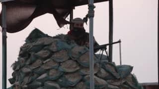 Afghanistan Suicide Squad: সীমান্তে সুইসাইড স্কয়্য়াড মোতায়েন করল তালিবান প্রশাসন