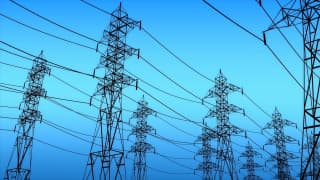 China to India: Power cut crisis looms due to coal shortage and green bets