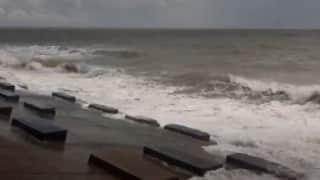 West Bengal Weather: নতুন নিম্নচাপের প্রভাবে ফের বৃষ্টির সম্ভাবনা কলকাতা এবং সংলগ্ন অঞ্চলে