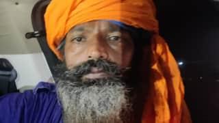 Singhu Border Murder Case में एक शख्स ने खुद को बताया आरोपी, पुलिस के सामने किया सरेंडर