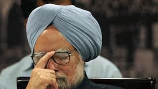 पूर्व PM Dr. Manmohan Singh की हालत में सुधार, दिल्ली AIIMS ने जारी किया Health Update