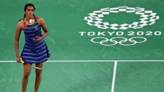 Tokyo Olympics 2020: Monday schedule for the Indian athletes