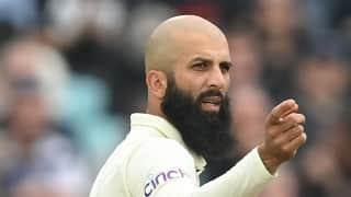 Virat Kohli को सबसे ज्यादा बार आउट करने वाले इस स्पिनर ने लिया टेस्ट क्रिकेट से अचानक संन्यास