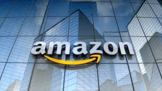 Amazon की चीनी ब्रांड्स पर बड़ी कार्रवाई, 600 से ज्यादा ब्रांड्स बैन