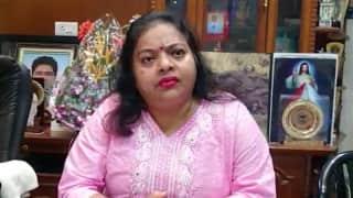 Ratna Chatterjee: সাতজন্মেও বাড়ি ছাড়বেন না, মারা গিয়েও ফিরে আসবেন, জানিয়ে দিলেন রত্না