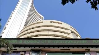 Sensex at 60,000: Retail investors party hard as SIP investments top $1 billion