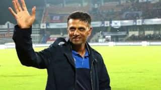BCCI: Rahul Dravid टीम इंडिया का कोच बनने के लिए तैयार! 2023 तक का मिल सकता है कॉन्ट्रैक्ट