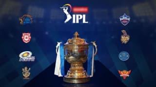 IPL की नई टीमें खरीदने वालों को BCCIने दी राहत, देखें पूरी खबर