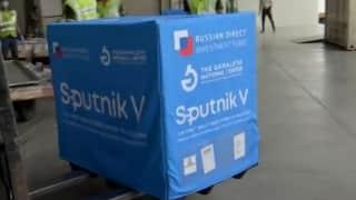 Sputnik V: भारत के कई बड़े अस्पतालों ने किया स्पूतनिक वी का ऑर्डर कैंसिल, ये रही वजह