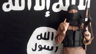 ISIS ख़ुरासान, जानें इसे