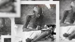 Gandhi Ji के बारे में बड़ी गलतफहमियां? जानिए क्या है हकीकत