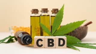 Benefits of CBD?