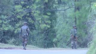 Poonch encounter update: Army launches massive combing operation to trace missing JCO