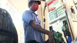 Petrol Price Hike: আবার দাম বাড়ল পেট্রোলের! মাথায় হাত আমজনতার