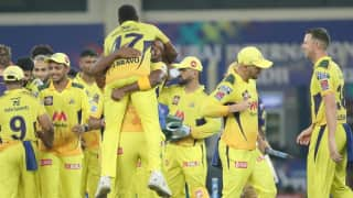 CSK wins IPL 2021: চেন্নাইয়ের বাজিমাতের পাঁচটি কারণ কী কী?