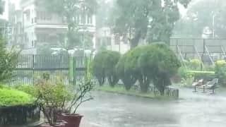 Gulab Update: শক্তি হারাচ্ছে গুলাব,  দিঘায় মঙ্গল থেকে বৃহস্পতি হোটেল বুকিং বন্ধ