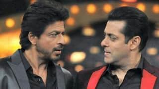 Pathan-Tiger 3 Release: जहां खत्म होगी शाहरुख के 'पठान' की कहानी वहीं से शुरू होगी सलमान की 'Tiger-3'