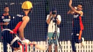 T20 World Cup: বিশ্বকাপ ফাইনালে ভরবে গ্যালারি, আবেদন করল আয়োজক বিসিসিআই