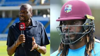 'I have no respect for him': Chris Gayle calls out Windies' legend publicly