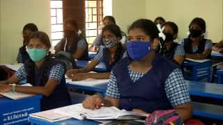 Schools Reopen: ICMR ने कहा- बच्चों के स्कूल खोले जाएं, उनमें कोरोना का खतरा कम