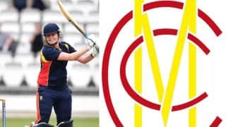 Cricket से अब बैट्समैन हुआ 'OUT' तो बैटर 'IN', नियमों में हुआ बदलाव