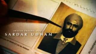 Vicky Kaushal ने शेयर किया Sardar Udham Singh का टीजर, जबरदस्त लुक में दिखे एक्टर