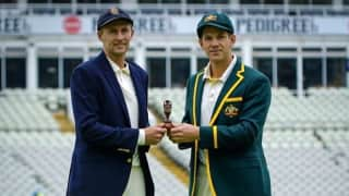 Will The Ashes go on as scheduled? England to take a call on Australia tour soon
