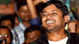 जानें कौन हैं कन्हैया कुमार?