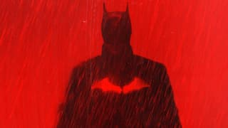 'The Batman' is back!