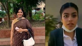 Saree Ban: क्या किसी रेस्त्रां या क्लब के लिए साड़ी को अच्छा पहनावा समझा जाना चाहिए? देखें लोगों की राय