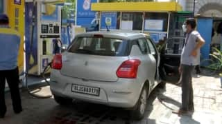 Petrol Price Hike : আবারও বাড়ল পেট্রোল, ডিজেলের দাম! মাথায় হাত সাধারণ মানুষের