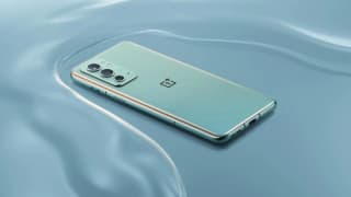 OnePlus 9RT India price tipped, could be priced same as the OnePlus 8T