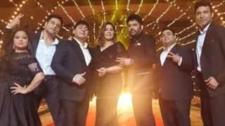 'The Kapil Sharma Show' के खिलाफ FIR दर्ज, मुश्किल में फंसे मेकर्स