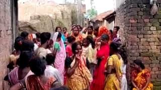 West Bengal News: আসানসোলে জোড়া খুন! নেপথ্যে কী ঘটনা?