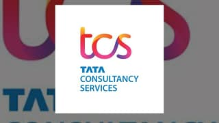 TCS takes a knock? Profit booking or weak outlook, here is what brokerages are saying
