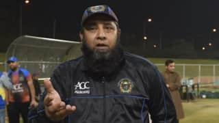 Pakistan Cricket: इंजमाम-उल-हक को आया हार्ट अटैक, लाहौर में हुई एंजियोप्लास्टी