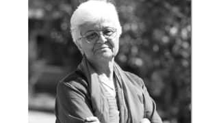 Kamala Bhasin: প্রয়াত সমাজকর্মী কমলা ভাসিন, রয়ে গেল তাঁর লড়াইয়ের স্পৃহা