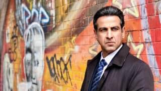 Ronit Roy: A-listers have doubled their fees, aur gareebon ka paisa kaat rahe hain