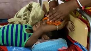 North Bengal  Unknown Fever:জ্বর আর শ্বাসকষ্ট দেখা দিলেই সাবধান! উত্তরবঙ্গে শিশুমৃত্যুর সংখ্যা বাড়ছে