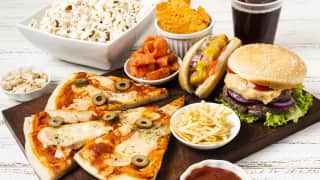 Overeating does not lead to obesity; Science has a thing or two to say!