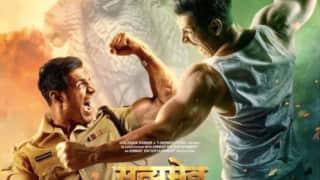 John Abraham's 'Satyameva Jayate 2' to hit theatres on this date