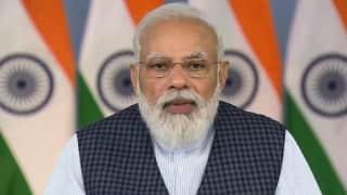 Narendra Modi In-SPACe: স্পেস প্রযুক্তিকে এগিয়ে নিয়ে যেতে ইন-স্পেস এজেন্সির উদ্বোধন প্রধানমন্ত্রীর