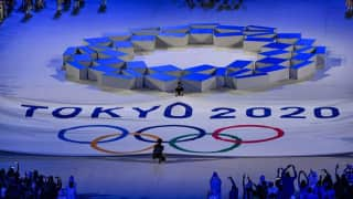 Tokyo Olympics 2020: Sunday schedule for the Indian athletes