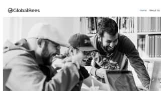 GlobalBees raises $150 mn