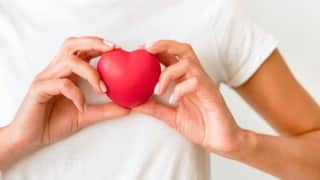 Your heart needs some extra TLC once you reach middle age. This study will set you in the right direction