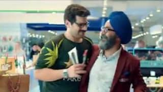 T20 World Cup 2021: Mauka-Mauka is back! fans delighted with new advert