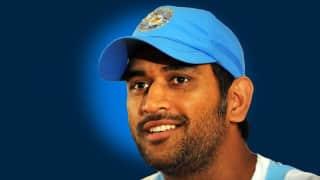MS Dhoni का बड़ा फैसला, T20 World Cup में टीम इंडिया का Mentor बनने पर नहीं लेंगे कोई पैसा