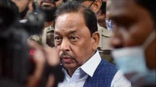 Narayan Rane: क्या केंद्रीय मंत्री राणे की गिरफ्तारी कानून के मुताबिकहुई है? जानें कानून क्या कहता है?